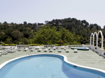 Montanamar Hotel 3*