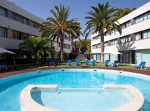 Daniya Alicante Hotel 3*
