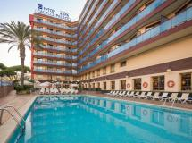 H.top Calella Palace Family & Spa (ex. H.top Osiris Hotel) 4*