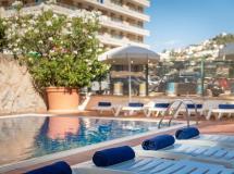 H.top Summer Sun Hotel (ex. H.top Sant Jordi; Serhs Sant Jordi) 3*