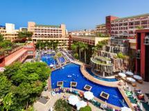 Best Jacaranda Hotel 4*