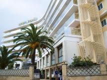 Esplai Hotel 3*