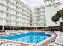 Gran Hotel Don Juan Resort (ex. Gran Hotel Don Juan Palace) 4*