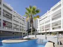 Rentalmar Royal Apartamentos 3*