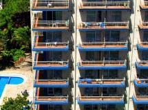 Boix Mar Hotel 3*