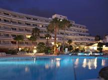 Hovima Atlantis Hotel 4*