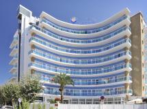 Ght Maritim Hotel 4*