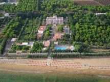 Adria Hotel 3*