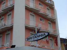 Britannia 3*