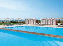 Adriatic Palace Hotel 4*
