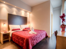 Aiglon Hotel 3*