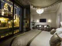 Ai Mori D'oriente Hotel 4*