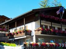 Ai Pini Hotel 3*