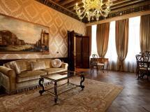 Ai Reali Hotel 4*
