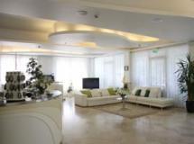 Marittima Hotel 3*