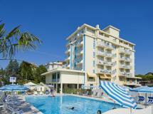Bolivar Hotel 3*