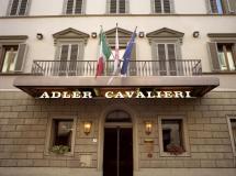 Adler Cavalieri Hotel 4*
