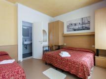Al Mare Hotel 3*