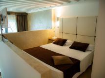 Al Canal Regio Hotel 3*