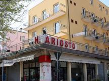 Ariosto 2*