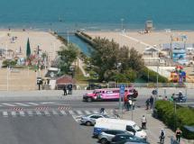 Villa Rosa Riviera 4*