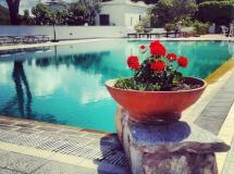 Al Bosco Hotel 2*