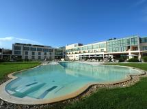 Allegroitalia Pisa Tower Plaza (ex. Abitalia Tower Plaza) 5*