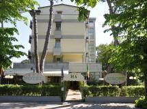 Airone Hotel 3*