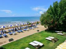 Acquasanta Hotel 3*