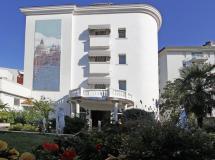 Park Hotel Cellini  4*