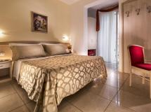 Ada Hotel 3*