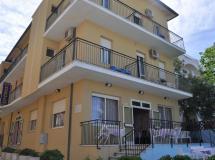 Acapulco Hotel Bellaria 2*