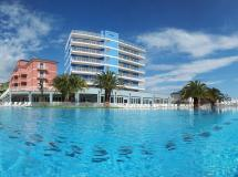 Ai Pozzi Village Spa Resort 4*