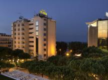 Sporting Hotel 4*