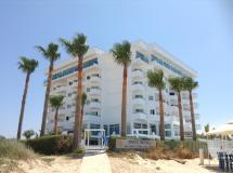 Tasia Maris Sands Beach Hotel 4*