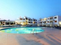 Androthea Hotel Apartments 2*