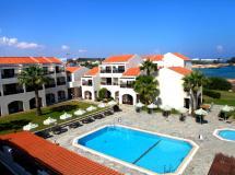 Mimosa Beach Hotel 3*