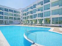 Coralli Spa Resort 3*