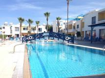 Kefalonitis Hotel Apartments 3*