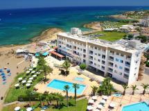 Pola Costa Beach Hotel Apts 3*