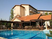 Anais Bay Hotel & Apartments 3*