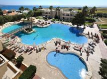 Panareti Coral Bay Hotel Apts 4*