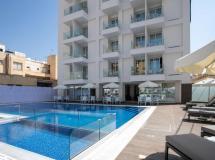 Best Western Plus Larco Hotel (ex. Larco Hotel) 2*
