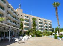 Artemis Hotel Apartments 3*