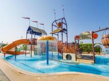 Tui Fun & Sun Panthea Waterpark (ex. Panthea Holiday Village) 4*