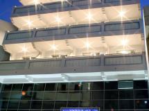 Amorgos Boutique Hotel 3*