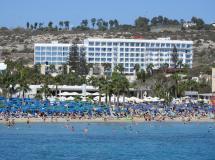 Corfu Hotel 3*