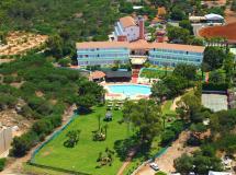 Adelais Bay Hotel 3*