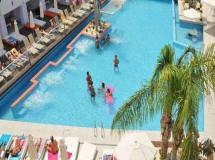 Tsokkos Holiday Hotel Apts 3*