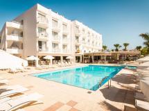 Napa Tsokkos Hotel  3*
